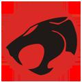 180px-thundercats_logosvg.png