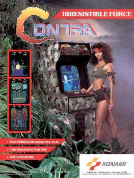 contra-arcade.jpg