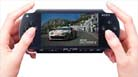 gran-turismo-4-mobile-edition-for-psp.jpg