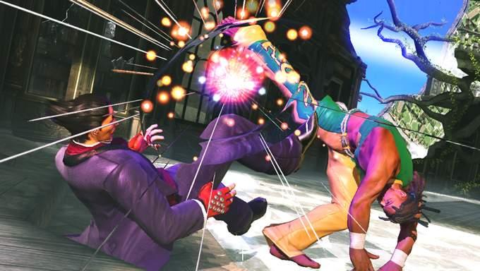 Tekken-6-11.jpg