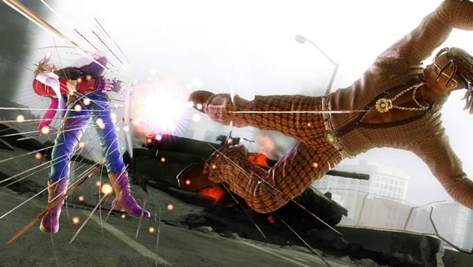 Tekken-6-12.jpg