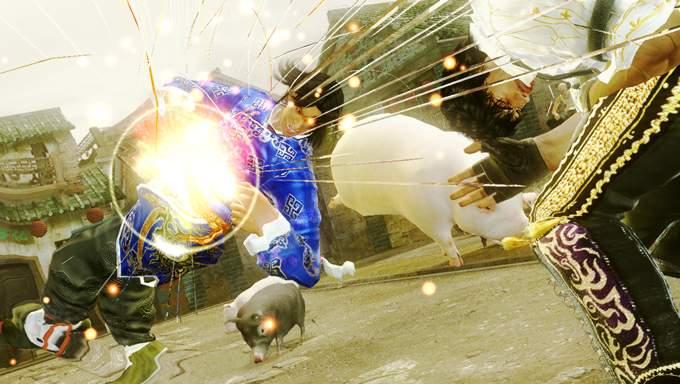 Tekken-6-15.jpg
