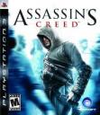 assassins-creed-ps3-cover.jpg