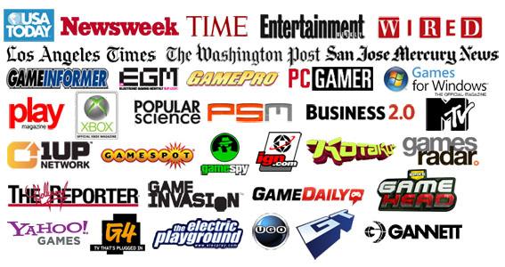 game-critics-2007-publications.jpg