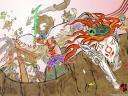 okami-wall-02.jpg