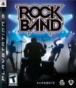 rockband-ps3-cover.jpg
