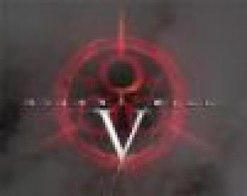 sh5_logo.jpg