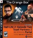the-orange-box-ps3-cover.jpg