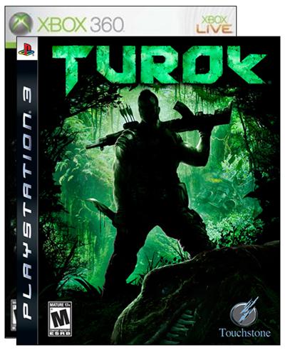 turokboxes.jpg