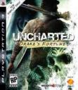 uncharted-drakes-fortune-ps3-cover.JPG