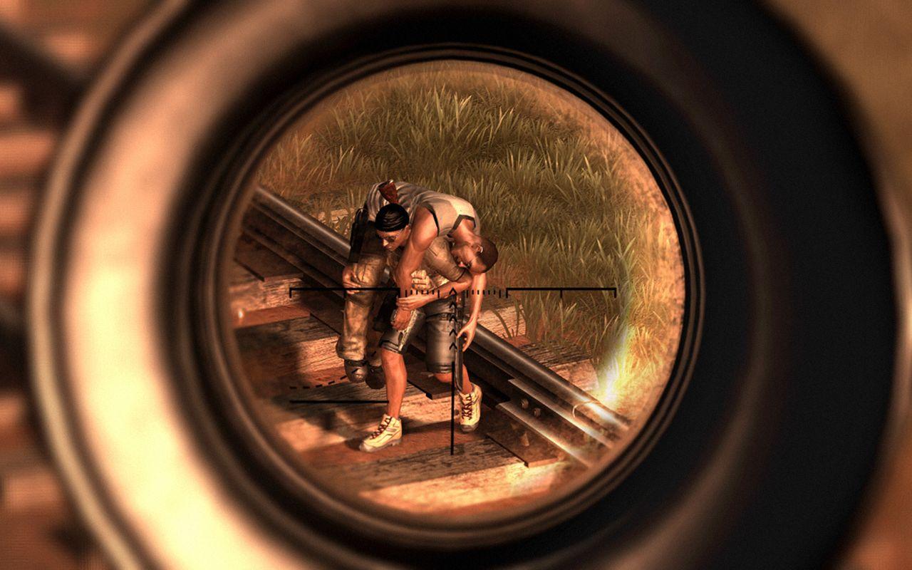 Far Cry 2 - FULL Far-cry-2-102