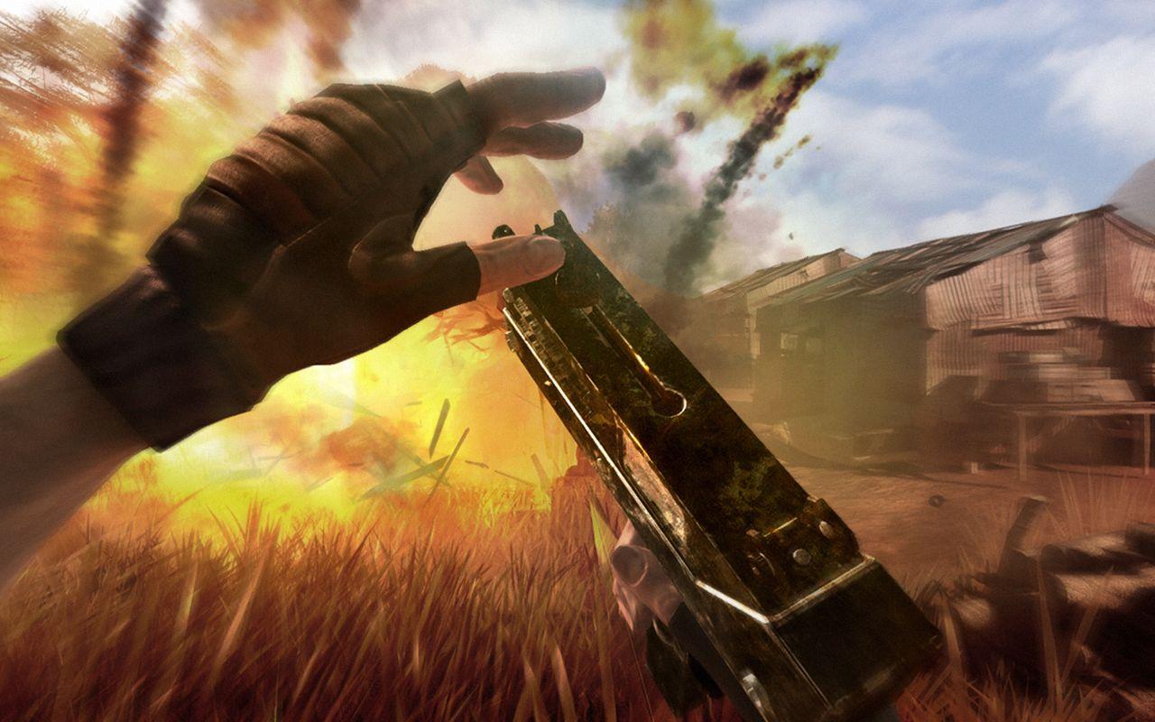 Far Cry 2 - FULL Far-cry-2-103
