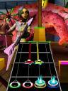 guitar-hero-on-tour-04.jpg