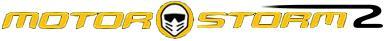 motorstorm-2-logo.jpg