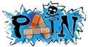 pain-cover.jpg