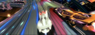 speedracer_400.jpg