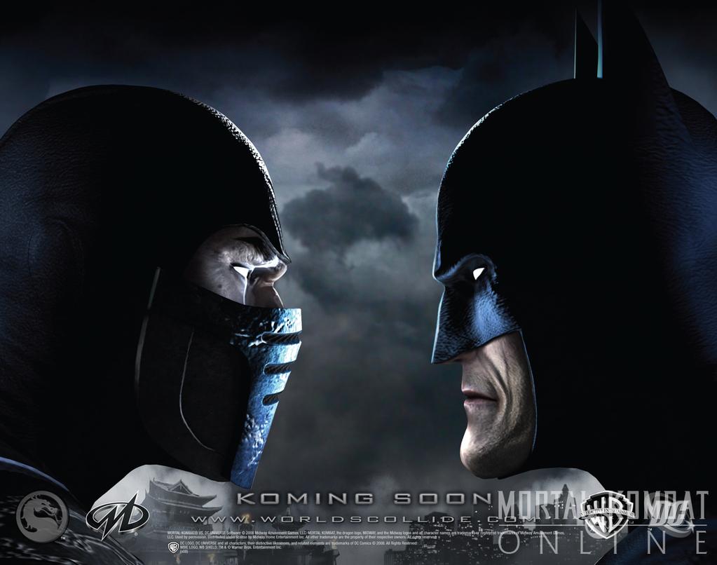 http://www.eldojogamer.com/wp-content/uploads/2008/04/mortal-kombat-vs-dc-universe-001.jpg