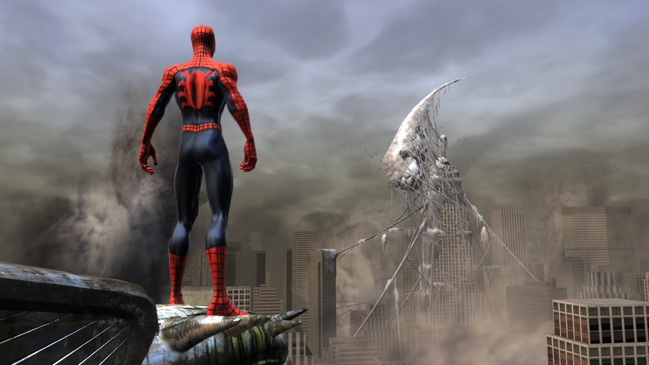 spider-man-web-of-shadow-01.jpg