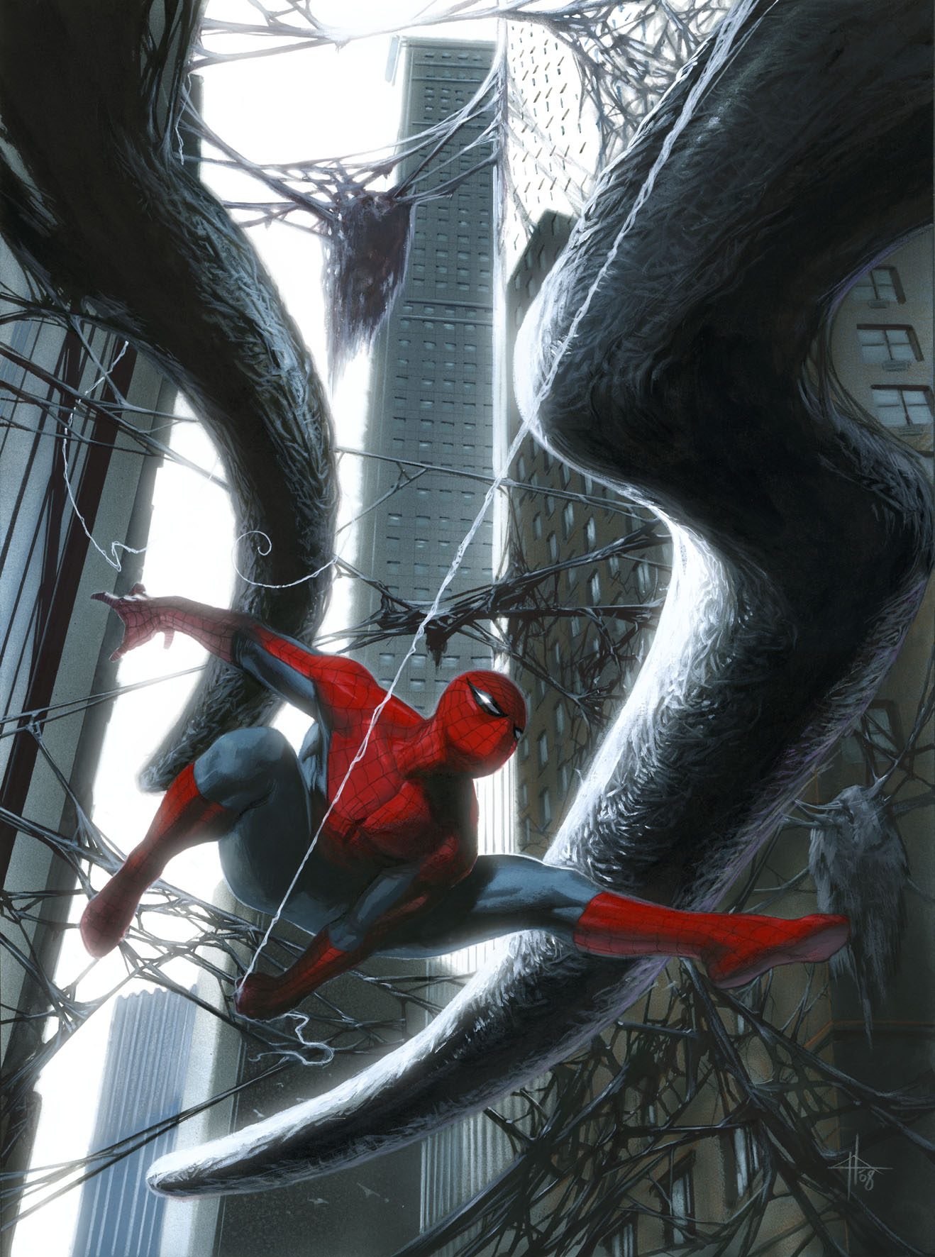 spider-man-web-of-shadow-02.jpg