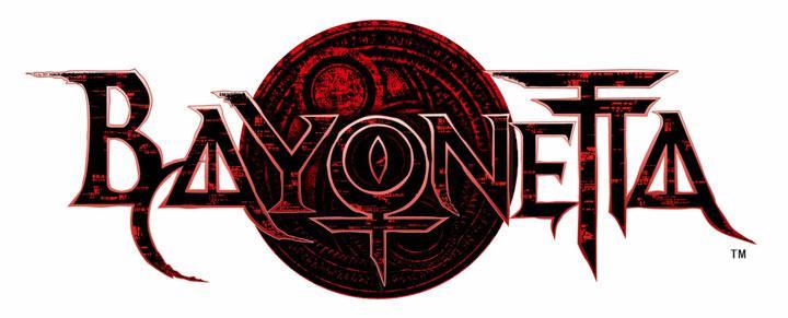 bayonetta-logo.jpg