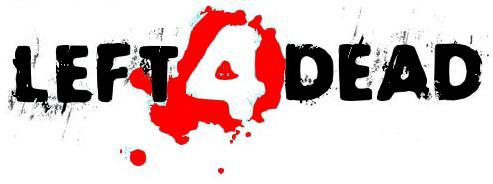 left-4-dead-logo.jpg