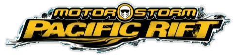 motorstorm-pacific-rift-logo.jpg