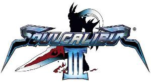 soulcalibur-iii-logo.jpg