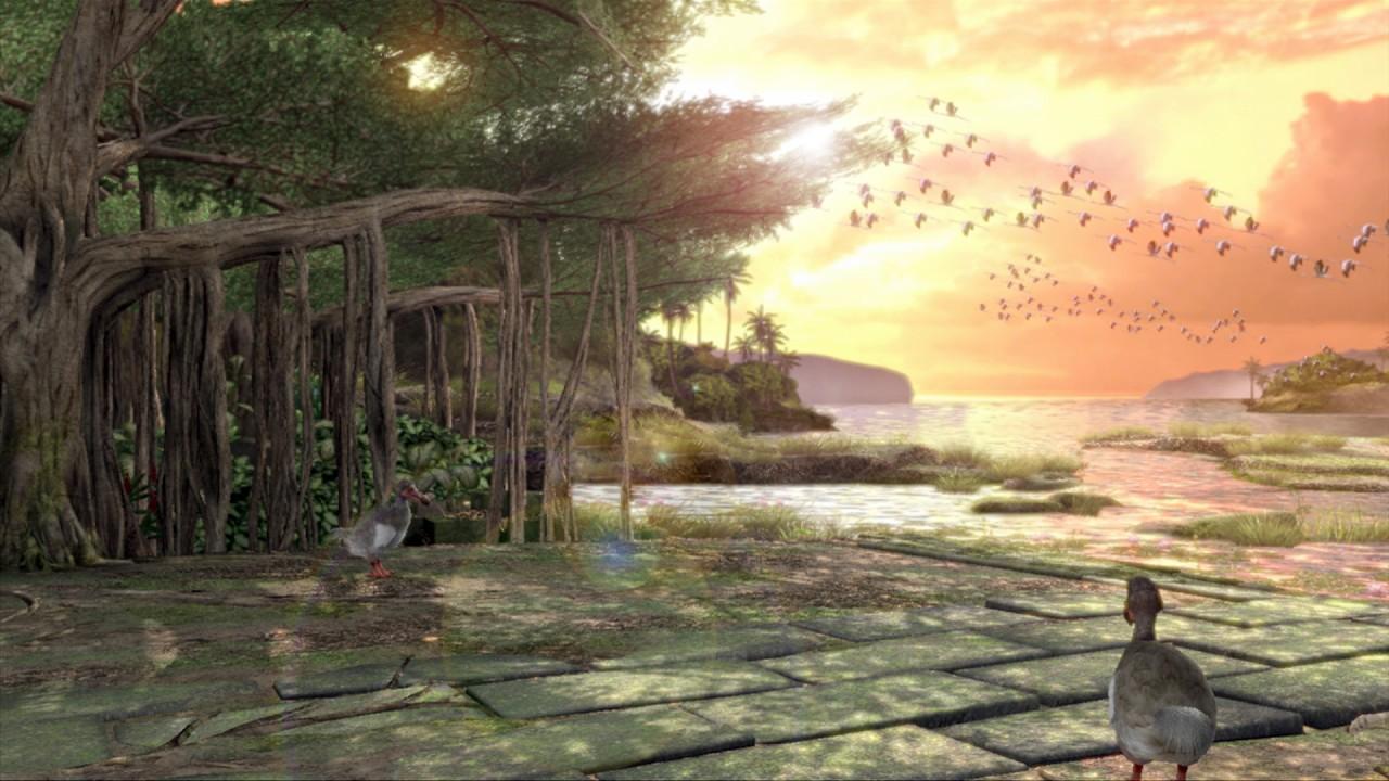 soulcalibur-iv-arena-02.jpg