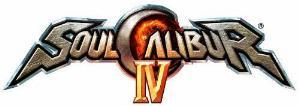 soulcalibur-iv-logo-preview-2.jpg