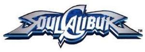 soulcalibur-logo.jpg