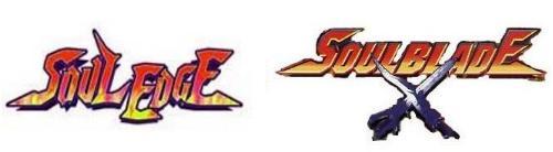 souledge-y-soulblade-logo.jpg