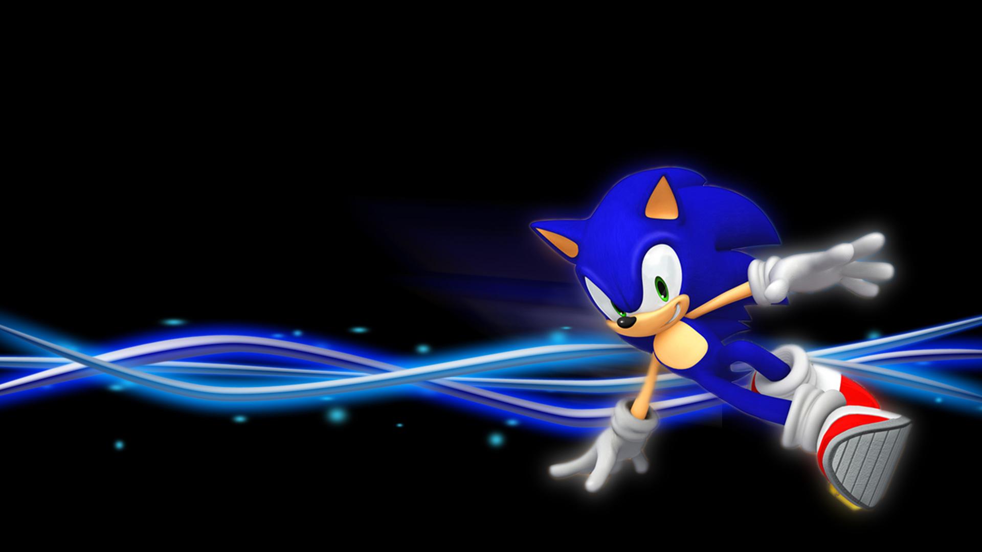 Sonic The Hedgehog 4 Episode I y II [userscloud] PC