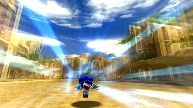 sonic-unleashed-wii-4010.jpg