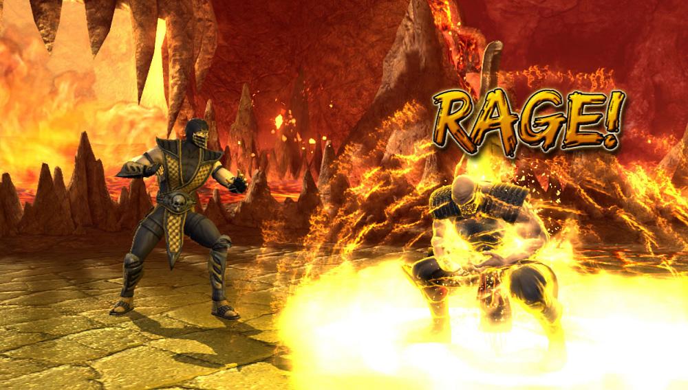 http://www.eldojogamer.com/wp-content/uploads/2008/11/rage02.jpg