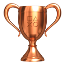 bronze01