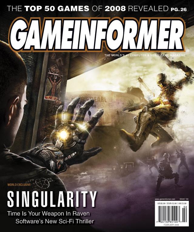 http://www.eldojogamer.com/wp-content/uploads/2009/01/game-informer-febrero-2009.jpg