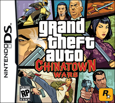 Reviews Gta-chinatown-wars-cover-ds