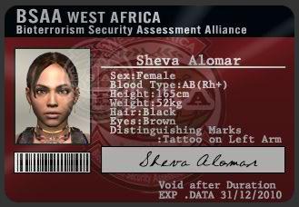 Resident Evil 5 Resident-evil-5-sheva-alomar