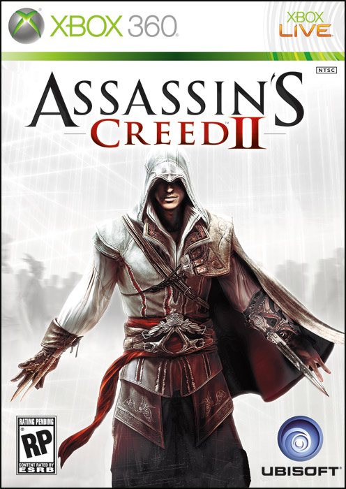 BoMbAz0s 2009 - 2010 !!!!!!! Assassins-creed-ii-360-cover