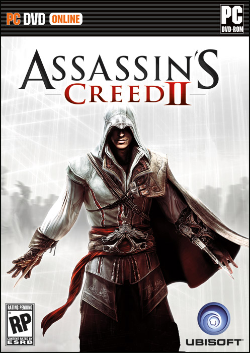 Elige tu GOTY 2009! [ExtremeFirepower Awards] [Acción/Aventura] Assassins-creed-ii-pc-cover