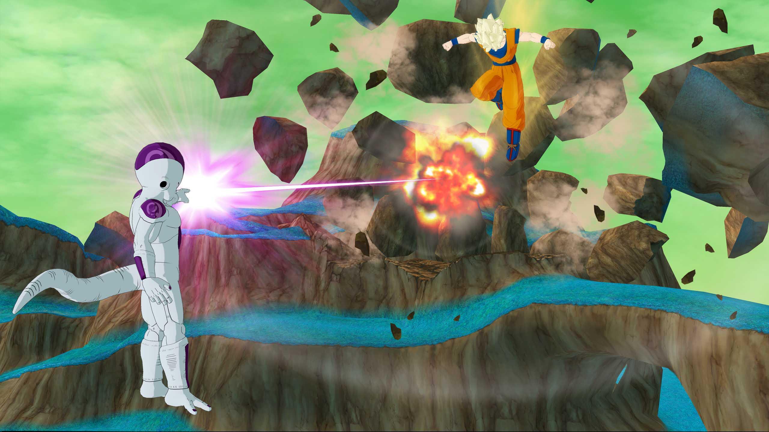 Dragon Ball Raging Blast Dragon-ball-z-raging-blast-21-05-09-001