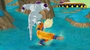 Dragon Ball Raging Blast Dragon-ball-z-raging-blast-21-05-09-007-180x101