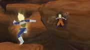 Dragon Ball Raging Blast Dragon-ball-z-raging-blast-21-05-09-008-180x101