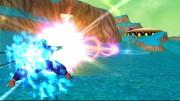 Dragon Ball Raging Blast Dragon-ball-z-raging-blast-21-05-09-009-180x101