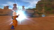Dragon Ball Raging Blast Dragon-ball-z-raging-blast-21-05-09-010-180x101