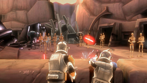 star-wars-the-clone-wars-republic-heroes-11-05-09-002