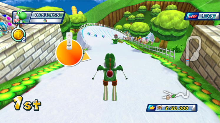 mario-sonic-at-the-olympic- ...