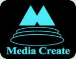 media-create-logo-black