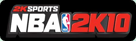 Unite - Pandilla de T! en NBA 2k10 para jugar Online