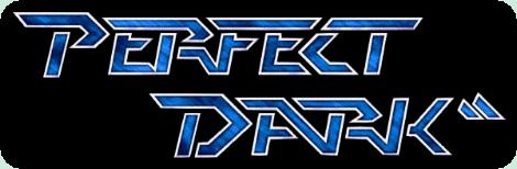 Perfect Dark ya tiene fecha para su estreno en Xbox Live